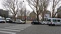 P1150833 Paris XIX place du Colonel-Fabien rwk.jpg
