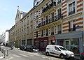 P1170212 Paris XIV rue de l'Ouest rwk.jpg