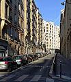 P1220317 Paris XII rue de la Breche-aux-Loups rwk.jpg
