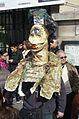 P1250741 - Vue du Carnaval de Paris 2014.JPG