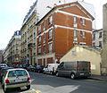 P1310682 Paris XI rue Petion rwk.jpg