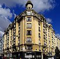 P1330638 Paris XI rue Trousseau rue Charles Delescluze rwk.jpg