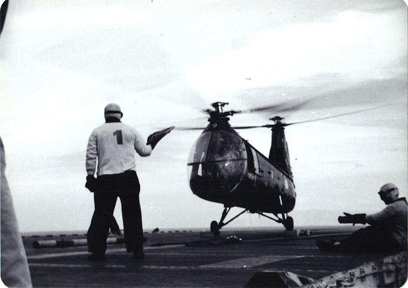 File:PA La Fayette 1962 HUP Pedro atterisage.jpg