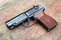 PB pistol (542-106).jpg