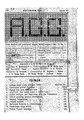 PDIKM 691-12 Majalah Aboean Goeroe-Goeroe Desember 1927.pdf