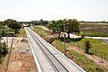PK 63, Linha do Alentejo, 2011.04.26 (7840329068).jpg