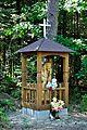 PL-LU kapliczka w okolicy Porytowego Wzgórza, 2016-08-27--14-44-22-001.jpg
