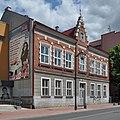 PL - Mielec - Hirschówka - 2011-06-26--110744--001.jpg