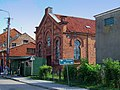 PL Radzanów WMŁ synagogue.jpg