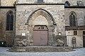 PM 003358 F Limoges.jpg