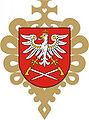 POL gmina Czarny Dunajec COA.jpg