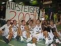 POM baskets Jean-Mannschaftsfoto der Aufsteiger.jpg