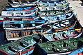 PORTUGAL - SETÚBAL - Doca dos Pescadores - panoramio.jpg