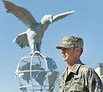 POW-MIA vigil and run at Dover AFB 130920-F-BO262-123.jpg