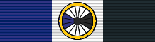 PRT Order of Prince Henry - Grand Collar BAR