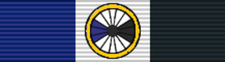 PRT Order of Prince Henry - Grand Collar BAR.png