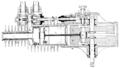 PSM V57 D605 Petroleum spirit motor.png