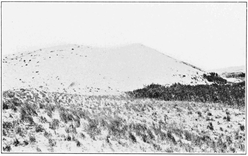 File:PSM V80 D223 Blowout from the east with sand blown out from the crater by western winds.png