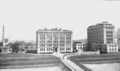 PSM V80 D416 Rockefeller institute for medical research.png