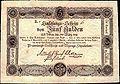 PVETD 5 Gulden 1811 obverse.jpg