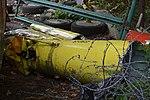 PZL-Swidnik W-3A Anakonda -SP-SXZ- (22216610222).jpg