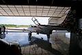 PZL Mielec TS-11 Iskra LSideRear KAM 11Aug2010 (14797162899).jpg