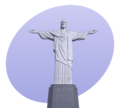 P Redentor.png