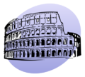 P icon Colosseum.png