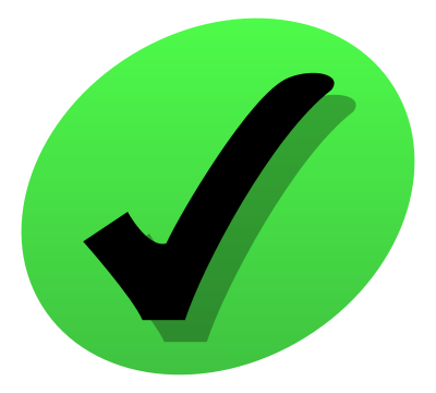 http://upload.wikimedia.org/wikipedia/commons/thumb/7/7b/P_yes_green.svg/400px-P_yes_green.svg.png