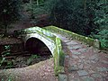 Packhorse Bridge in Glen Howe Park.jpg
