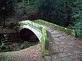 Packhorse Bridge in Glen Howe Park.jpg