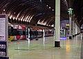 Paddington station MMB A3 332001.jpg