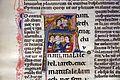 Padova, biblia sacra con glosse, 1283-85, pluteo 1 dx 10, 02.jpg