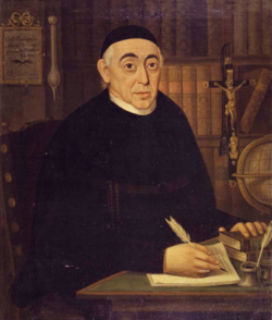 Padre Teodoro de Almeida (1801) - J. B. Gerard (Arquivo Nacional da Torre do Tombo, em depósito no Ministério dos Negócios Estrangeiros).png