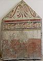 Paestum tumba lucana 04.JPG
