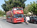 Pafos Open-Top Sightseeing Bus (37289594590).jpg
