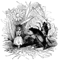 Page 033 of Fairy tales and other stories (Andersen, Craigie).png