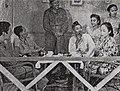 Pahlawan P&K Apr 1953 p40 1.jpg