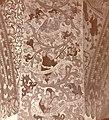 Painted Ceiling in Church, Gotland (3611186635).jpg