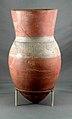 Painted Jar from Tutankhamun's Embalming Cache MET VS09.184.97X.jpeg