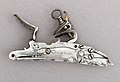 Pair of Flintlock Pistols Made for Ferdinand IV, King of Naples and Sicily (1751–1825) MET 26.259.5 .6 005jan2015.jpg