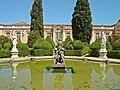 Palácio de Queluz - Portugal (3279046811).jpg