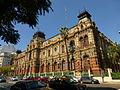 Palacio-de-las-aguas-Buenos-Aires.JPG