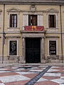 Palacio Episcopal-Zaragoza - PC251537.jpg