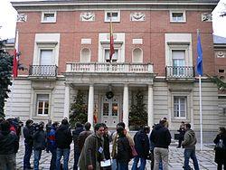 Palacio de la Moncloa.jpg