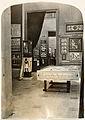 Palais Mondial. Salle d'Egypte. Septembre 1924.jpg