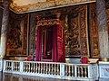 Palais Rohan-Chambre du roi (1).jpg