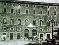 PalazzoDeiConvertendiAScossacavalli1920.jpg