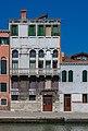 Palazzo 996 a Cannaregio Venezia.jpg