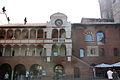 Palazzo Broletto - 1.JPG
